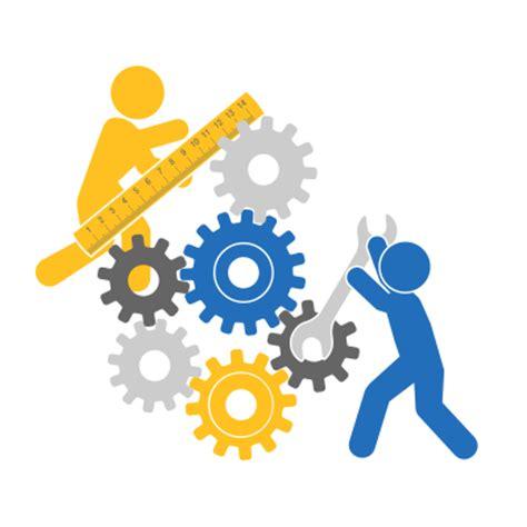 Business Plan Development - Optimus Business Plans